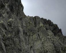 Zdjęcie dla Jak przygotować się do wyprawy wysokogórskiej?