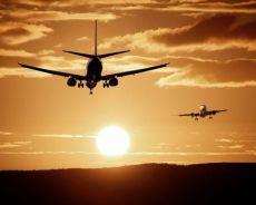 Zdjęcie dla Oszczędzanie na wakacjach – tanie połączenia dzięki wyszukiwarce lotów