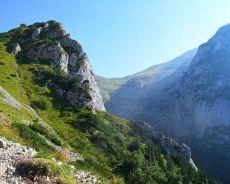 Zdjęcie dla W Tatry z dziećmi - które szlaki wybrać?