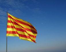 Zdjęcie dla Polityka Hiszpanii: dlaczego Katalonia chce uzyskać niepodległość?