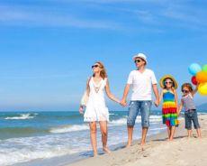 Zdjęcie dla Ubezpieczenie turystyczne to gwarancja bezpiecznej podróży