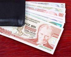 Zdjęcie dla Jakie waluty zabrać, wyjeżdżając na wakacje do Turcji?