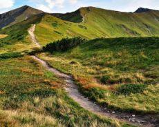 Zdjęcie dla Noclegi w górach - 6 ważnych aspektów