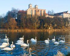 Zdjęcie dla Informacje o Krakowie