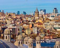 Zdjęcie dla Wakacje w Turcji — zaplanuj wyjazd marzeń