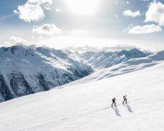 Zdjęcie dla Jak wyjechać w Alpy na narty i nie zbankrutować?