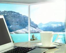Zdjęcie dla Wybieramy hotel na wypoczynek w górach