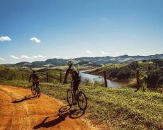 Zdjęcie dla Jaki rower kupić – górski, miejski czy crossowy