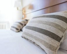 Zdjęcie dla Hotel w Rzeszowie - jaki wybrać?