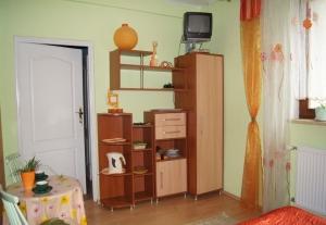 Pokoje gościnne Zielona Oaza-2485