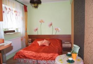 Pokoje gościnne Zielona Oaza-2486