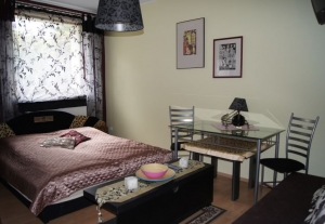 Pokoje gościnne Zielona Oaza-2488
