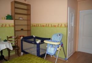 Pokoje gościnne Zielona Oaza-2489