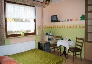Pokoje gościnne Zielona Oaza-2490