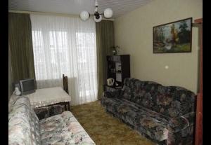 Pokoje gościnne u Zosi w Świnoujściu-32