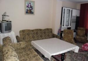 Pokoje gościnne u Zosi w Świnoujściu-33