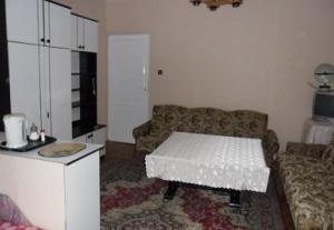 Pokoje gościnne u Zosi w Świnoujściu-34