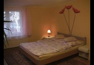 Mieszkanko u Tereski 100 m od plaży w Sopocie-900