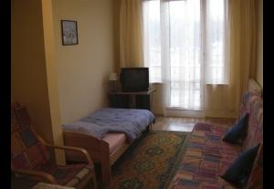 Mieszkanko u Tereski 100 m od plaży w Sopocie-901