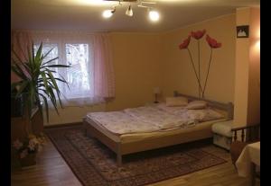 Mieszkanko u Tereski 100 m od plaży w Sopocie-904