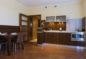apartamenty.sopot.pl-1199