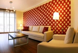 apartamenty.sopot.pl-1200