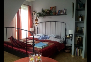 Pokoje Gościnne Magnolia-Rooms-3234