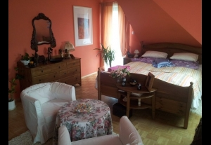 Pokoje Gościnne Magnolia-Rooms-3236