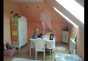 Pokoje Gościnne Magnolia-Rooms-3237