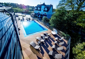 Tristan Hotel & SPA-5687