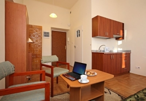 Enigma Hostel & Apartments-2913