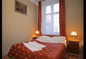 Enigma Hostel & Apartments-2915