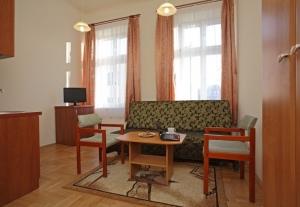 Enigma Hostel & Apartments-2916