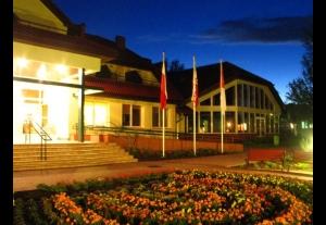 Hotel SPA Posnania-247