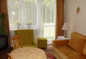 Mieszkanie 4 osobowe Mickiewicza Sopot-4514
