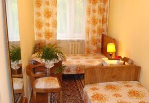Mieszkanie 4 osobowe Mickiewicza Sopot-4515