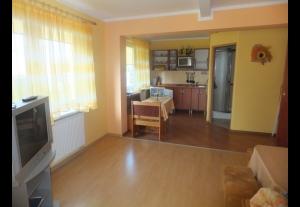 Obitour Apartamenty i Pokoje-3880