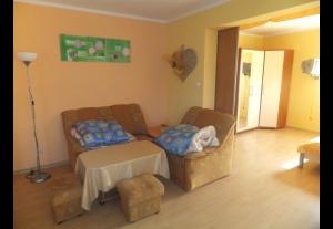 Obitour Apartamenty i Pokoje-3881
