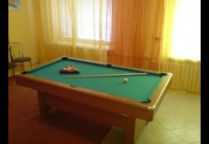Obitour Apartamenty i Pokoje-3885