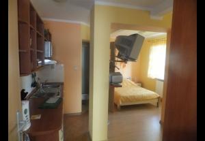 Obitour Apartamenty i Pokoje-3886
