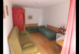 Obitour Apartamenty i Pokoje-3887