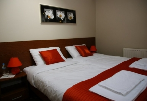 Hotel Astral-1043