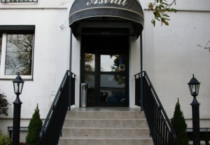 Hotel Astral-1046
