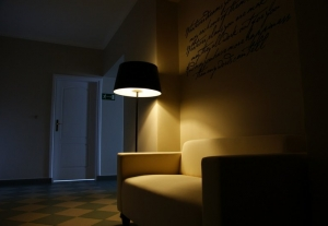 Hotel Astral-1047