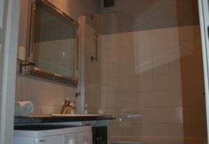 Apartament -4826