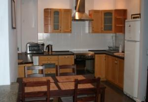Apartament -4827