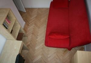 Apartament -4828