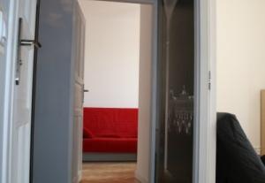 Apartament -4829