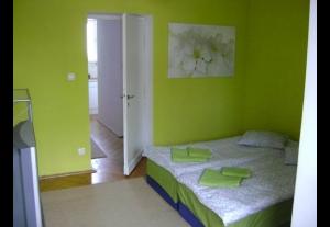 Mieszkanie 3 osobowe Sopot ul Jagiełły-4507