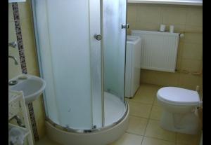 Mieszkanie 3 osobowe Sopot ul Jagiełły-4508